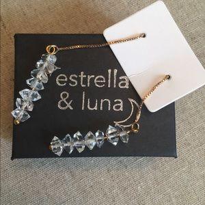Estrella & Luna
